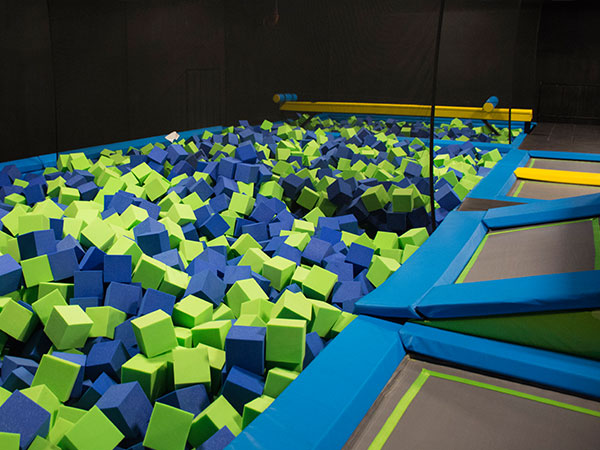 trampolines-5