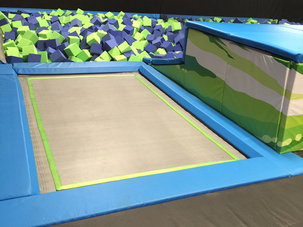 trampolines-1